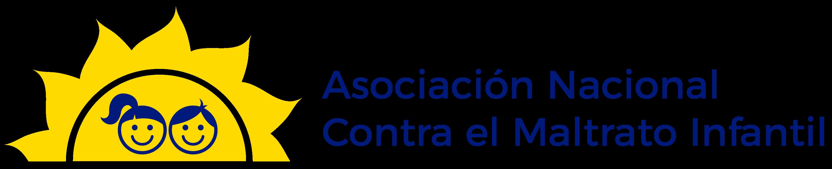 Conacmi - Asociación Nacional Contra el Maltrato Infantil